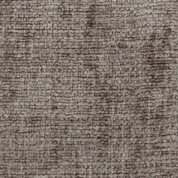 Chouchou | LR 113 07 | Upholstery fabrics | Elitis