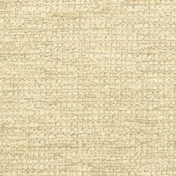 Chouchou | LR 113 12 | Upholstery fabrics | Elitis