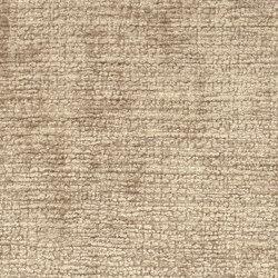 Chouchou | LR 113 14 | Upholstery fabrics | Elitis