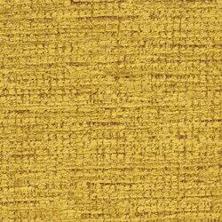 Chouchou | LR 113 22 | Upholstery fabrics | Elitis