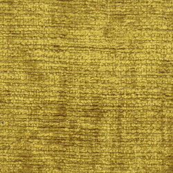 Chouchou | LR 113 27 | Upholstery fabrics | Elitis
