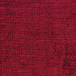 Chouchou | LR 113 30 | Upholstery fabrics | Elitis
