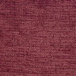 Chouchou | LR 113 32 | Upholstery fabrics | Elitis