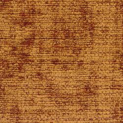 Chouchou | LR 113 35 | Upholstery fabrics | Elitis