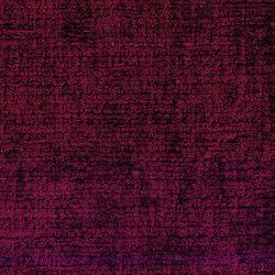 Chouchou | LR 113 36 | Upholstery fabrics | Elitis