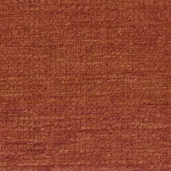 Chouchou | LR 113 37 | Upholstery fabrics | Elitis