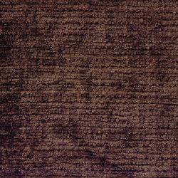 Chouchou | LR 113 38 | Upholstery fabrics | Elitis