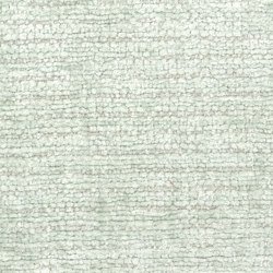 Chouchou | LR 113 40 | Upholstery fabrics | Elitis