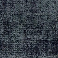 Chouchou | LR 113 42 | Upholstery fabrics | Elitis