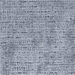 Chouchou | LR 113 44 | Upholstery fabrics | Elitis