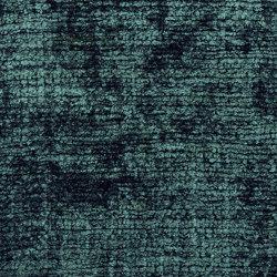 Chouchou | LR 113 45 | Upholstery fabrics | Elitis