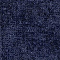 Chouchou | LR 113 46 | Upholstery fabrics | Elitis