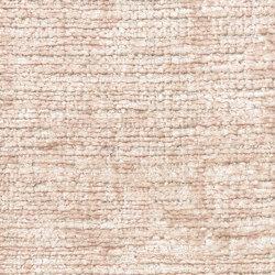 Chouchou | LR 113 50 | Upholstery fabrics | Elitis