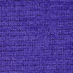 Chouchou | LR 113 57 | Upholstery fabrics | Elitis