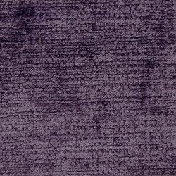 Chouchou | LR 113 58 | Upholstery fabrics | Elitis