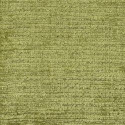 Chouchou | LR 113 62 | Upholstery fabrics | Elitis