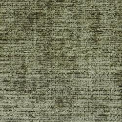 Chouchou | LR 113 64 | Upholstery fabrics | Elitis