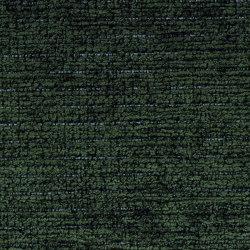 Chouchou | LR 113 67 | Upholstery fabrics | Elitis