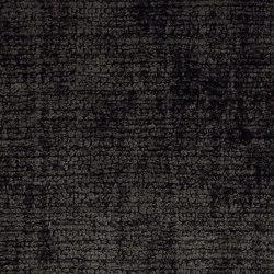 Chouchou | LR 113 75 | Upholstery fabrics | Elitis