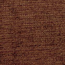 Chouchou | LR 113 76 | Upholstery fabrics | Elitis