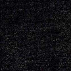 Chouchou | LR 113 80 | Upholstery fabrics | Elitis