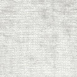 Chouchou | LR 113 82 | Upholstery fabrics | Elitis