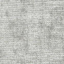 Chouchou | LR 113 83 | Upholstery fabrics | Elitis