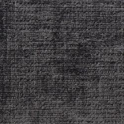 Chouchou | LR 113 86 | Upholstery fabrics | Elitis