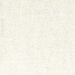 Dolce Lino   Chenille De Lin   LI 423 03   Upholstery fabrics   Elitis