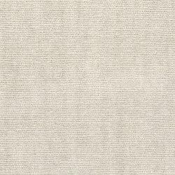 Dolce Lino   Chenille De Lin   LI 423 04   Upholstery fabrics   Elitis