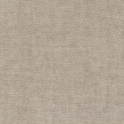 Dolce Lino | Chenille De Lin | LI 423 05 | Upholstery fabrics | Elitis