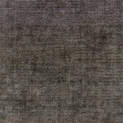 Dolce Lino   Chenille De Lin   LI 423 82   Upholstery fabrics   Elitis
