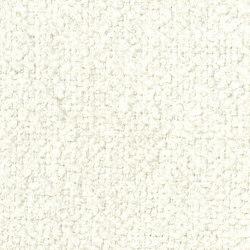 Dolce Lino | Lins Bouclés | LI 426 01 | Drapery fabrics | Elitis