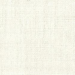 Dolce Lino   Lins Bruts   LI 424 01   Upholstery fabrics   Elitis