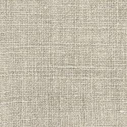 Dolce Lino   Lins Bruts   LI 424 04   Upholstery fabrics   Elitis