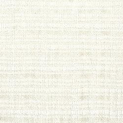 Dolce Lino   Lins Bruts   LI 425 01   Upholstery fabrics   Elitis