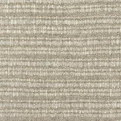 Dolce Lino   Lins Bruts   LI 425 04   Upholstery fabrics   Elitis