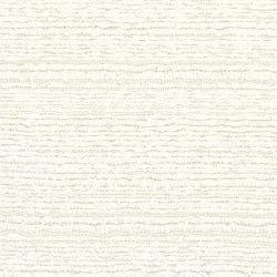 Dolce Lino | Textures de lin | LI 401 01 | Drapery fabrics | Elitis