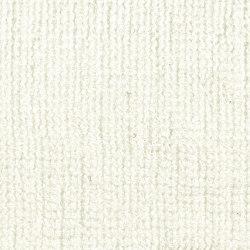 Dolce Lino | Textures de lin | LI 402 01 | Tejidos decorativos | Elitis