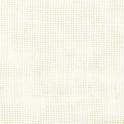 Dolce Lino | Textures de lin | LI 403 01 | Tejidos decorativos | Elitis