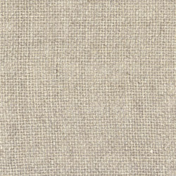 Dolce Lino | Textures de lin | LI 403 04 | Drapery fabrics | Elitis