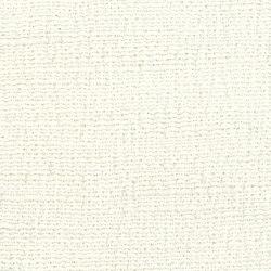 Dolce Lino | Textures de lin | LI 404 01 | Drapery fabrics | Elitis