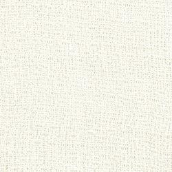 Dolce Lino | Textures de lin | LI 407 01 | Drapery fabrics | Elitis