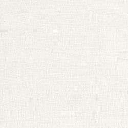 Dolce Lino | Voiles authentiques | LI 405 01 | Drapery fabrics | Elitis