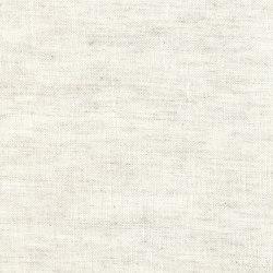 Dolce Lino | Voiles authentiques | LI 405 04 | Tejidos decorativos | Elitis