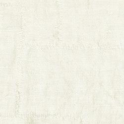 Dolce Lino | Voiles authentiques | LI 406 01 | Tejidos decorativos | Elitis