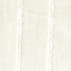 Dolce Lino | Voiles authentiques | LI 408 01 | Drapery fabrics | Elitis