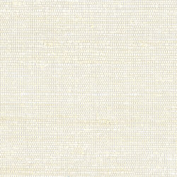Écrin   Faste   RM 973 01   Wall coverings / wallpapers   Elitis