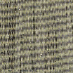 Écrin | Faste | RM 973 80 | Wall coverings / wallpapers | Elitis