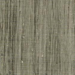 Écrin | Faste | RM 973 80 | Revestimientos de paredes / papeles pintados | Elitis